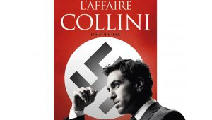 CINE-VILAR : L'affaire Collini